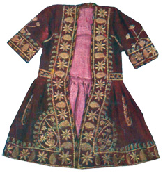 Bahari from Karabakh, 19th century