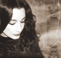 Aziza Mustafazadeh is continuing her father's legacy as a pioneer of Azerbaijani jazz