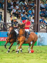 Italy take on Germany on 10 September in the outdoor arena
