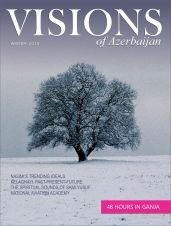 Azerbaijani Personal Names Origins, Meanings and Development