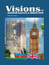 Spring 2006, Volume 1.1