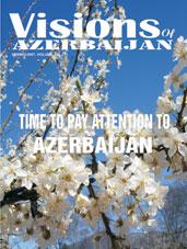 Spring 2007, Volume 2.2