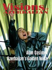 Winter 2008, Volume 3.1